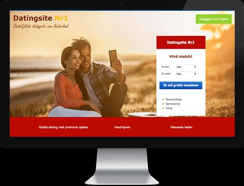 6ddaea93160 13 Gratis Dating Sites & Apps + 37 Tips & IJsbrekers