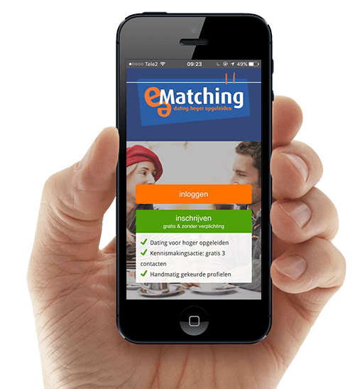Beste online-dating-app indien