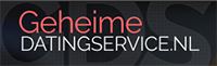 GeheimeDatingService Review
