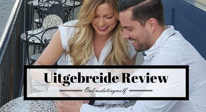 CyberFlirt Review