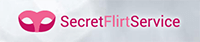 SecretFlirtService Review
