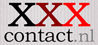 XXXContact Review