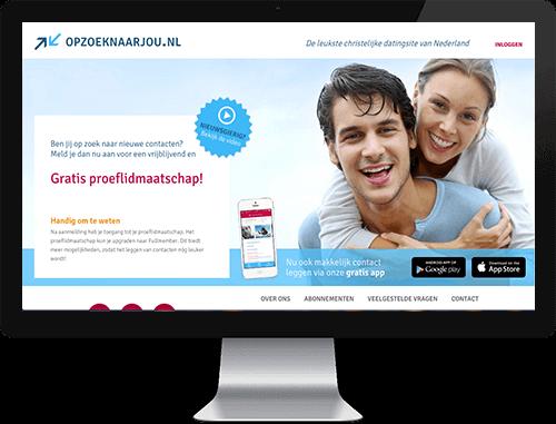 dating website uae