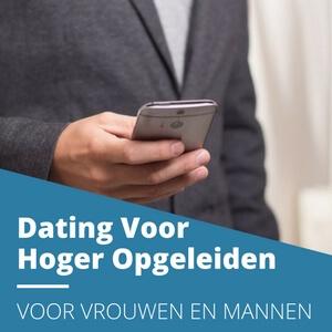 10 besten dating apps — photo 4