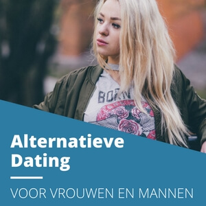 Alternatieve Dating Sites