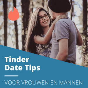 Tinder date tips in Perth