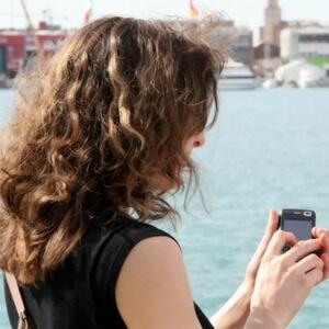 Populairste dating app nederland