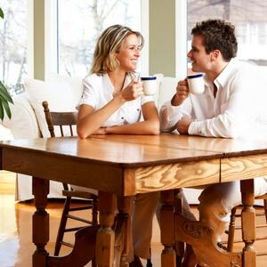 dating voor hoog opgeleiden garhwali matchmaking