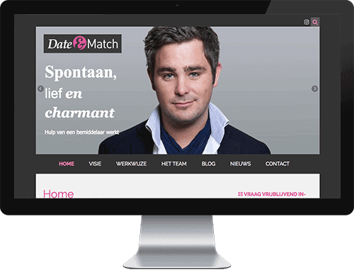 datematch review