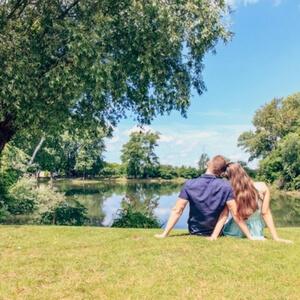 Christelijke dating Deal Breakers